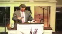 Apostolic Preaching Jeff Arnold Your situation is either Impossible or HIMPossible