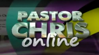Pastor Chris Oyakhilome -Questions and answers  Spiritual Series (39)