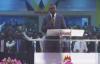 Shiloh 2013 -Thanksgiving Service by Bishop David Oyedepo Jnr