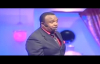WONDERS OF THANKSGIVING Bishop Allan Kiuna.mp4