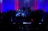 4 LAGOS COMMUNITY GOSPEL CHOIR AND LARA GEORGE BEYOND MUSIC.mp4