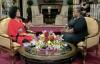 CeCe Winans interviews Pastor Denise Ray Pt. 2.mp4