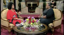 CeCe Winans interviews Pastor Denise Ray Pt. 2.mp4