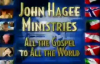 John Hagee  The Church Of Smyrna John Hagee sermons