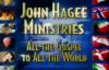 John Hagee  The Church Of Smyrna John Hagee sermons