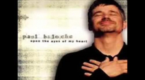 Paul Baloche  Sing Out