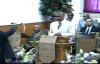 Pastor Gino Jennings Truth of God Radio Broadcast 866-868 Part 1 of 2 Raw Footage!.flv