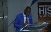 PART 2 OF DREAMS AND THEIR INTERPRETATIONS BY DANIEL AMOATENG .LONDON PRAYER CEN.mp4