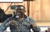 Bishop Abraham Chigbundu - No more delays Day 3 Part 5
