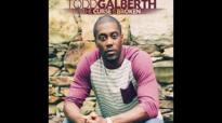Todd Galberth - The Curse Is Broken.flv