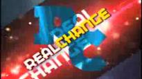 Real Change 2072013 Rev Al Miller
