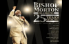 Your Tears  Shirley Caesar featuring Bishop Paul Morton