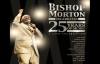 Your Tears  Shirley Caesar featuring Bishop Paul Morton