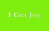 Mary Mary - I Get Joy.flv