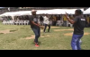 Some ex-convicts dancing away their past burden.mp4
