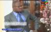 T.P.A.B Maman Olangi soutient Micheline Shabani 2 partie 3D.flv