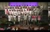 Be Grateful Combined Choir (Worship, Gospel Song).flv
