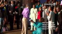 Uebert Angel - Acurate Prophecies to International Visitors.mp4