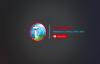 Presence Tv Channel ( Prophecy Time ) June 17,2017 With Prophet Suraphel Demissie.mp4