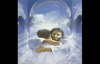 Amazing grace by Ivan Parker.flv