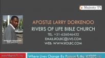 apostle larry dorkenoo a father like the father - sun 21 june 2015.flv