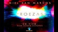 01 Proezas - Miel San Marcos Proezas.mp4