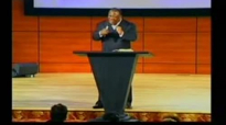 # How to Deal with -The Enemy Behind the Scenes # by Archbishop Duncan Williams #.flv