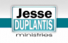Word of the Week with Jesse, Week 100.mp4