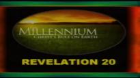 Pancho Juarez  Revelation 20