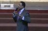Tell God's Story by Bishop Kenneth C. Ulmer.flv
