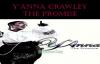 Y'anna Crawley The Promise Lyrics.flv