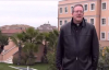 Word from Rome_ Update #7.flv