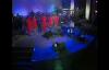 Sovereign God (worship medley) by Kurt Carr Singers.flv