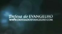 Palavras Profeticas  Apocalipse. O Tempo do Fim. Paulo Junior  re.editado