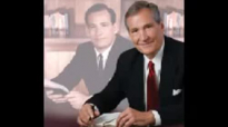 Adrian Rogers  How to Break Satans Strongholds in your Life