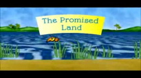 Bible story for children # 2.flv