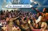The Brooklyn Tabernacle Choir  Worship Medley