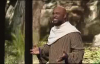 Easter Sunday 2016 _ Potter's House Church _ Bishop T.D. Jakes.flv