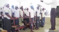 Nkembo Nkembo- Kilombo Vibidila.flv