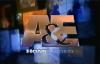 A&E Biography Robert Schuller.mp4