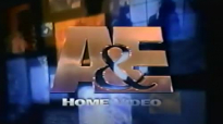 A&E Biography Robert Schuller.mp4