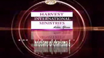 Harvest Chapel International - Overcomers Convention 2015 (Day 3). Speaker_ Rev. Eastwood Anaba-Pt 1.flv