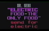 Dr. Sebi - Electric Food [www.enblacklopedia.com].compressed.mp4