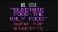 Dr. Sebi - Electric Food [www.enblacklopedia.com].compressed.mp4