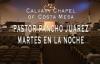 Calvary Chapel Costa Mesa en Español Pastor Pancho Juarez 27
