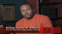 Power Seminar- Violent Faith.flv