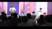 FIRE FOR YOUR FUTURE (YOUTH MEETING) - WITH PASTOR CHOOLWE.compressed.mp4