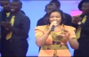 Nina Njoroge & The Jcc Choir.mp4