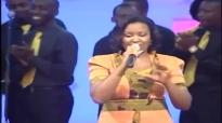 Nina Njoroge & The Jcc Choir.mp4