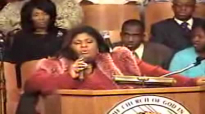 Kim Burrell Thank You Lord.flv